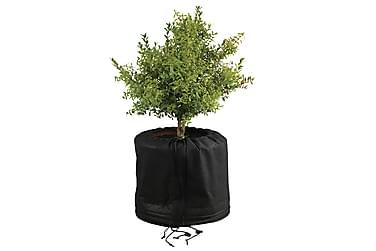 NSH Hortus beskyttelsespose Potter og planter Ø35x35 cm rund