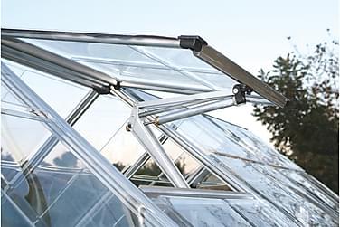 NSH Palram Ventilations Kit til drivhuse