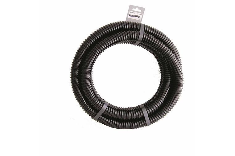 Ubbink pumpeslange 32 mm - Sort - Have - Havedekoration & havemiljø - Damme & springvand