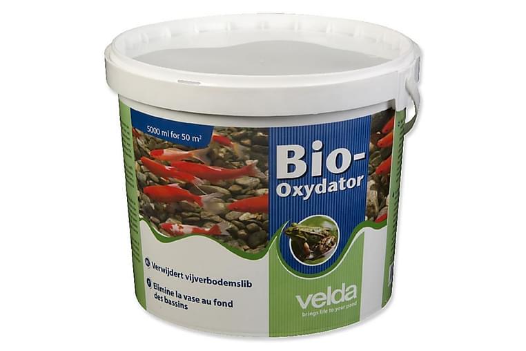 Velda Bio-oxydator 5000 ml 122156 - Have - Havedekoration & havemiljø - Damme & springvand