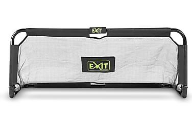 Exit Exit Panna Foldbar Fodboldmål 2-pak