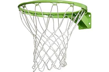 Exit Galaxy Ring m. Basketnet