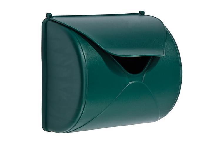 Postkasse Grøn - AXI - Have - Leg & hobby - Legehuse