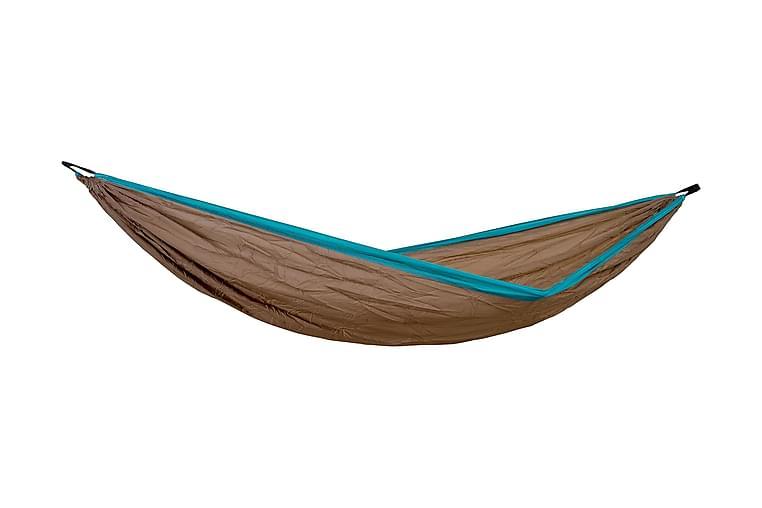 Silk Traveller XL Bergshængekøje - Amazonas - Havemøbler - Hængekøjer & Hængestole - Hængekøjer