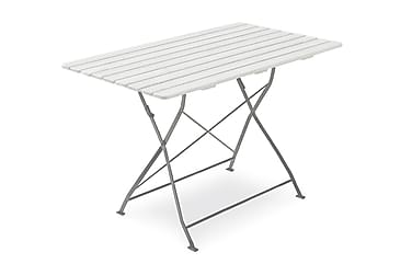 Hillerstorp Krögaren Cafébord 70x120 cm