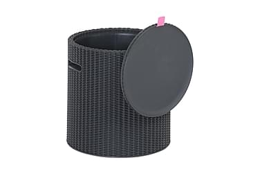 Cool Stool Pall/Kylbox med Opbevaring 39 L
