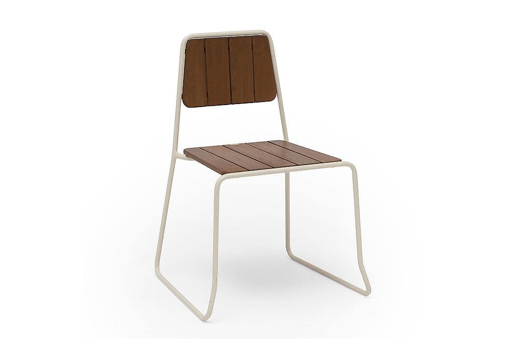 OAS Stol - Havemøbler - Stole & lænestole - Spisebordsstole