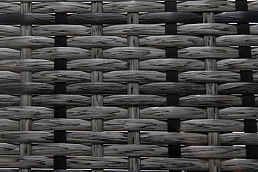 Thor Spisebord 140x90 cm