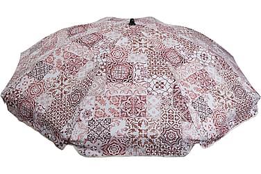 Fritab Morocco Parasol