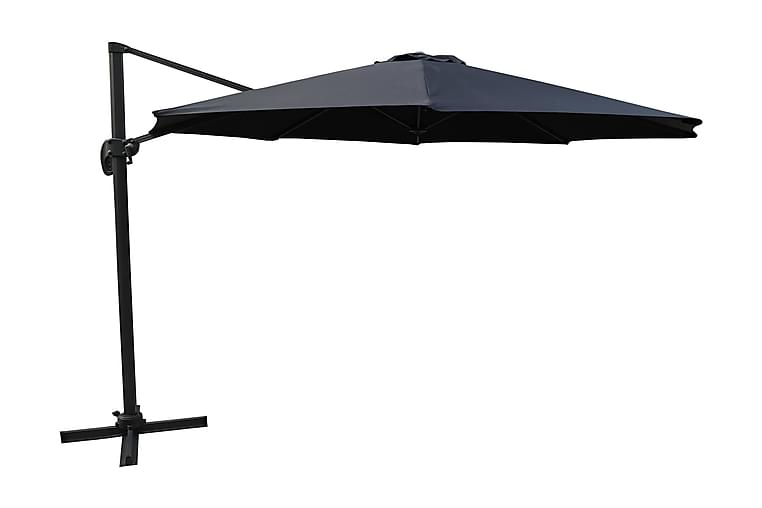 Jackson Parasol - Havemøbler - Solafskærmning - Parasoller