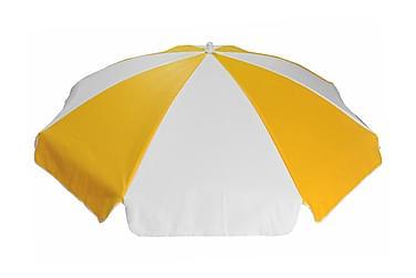 Parasol 180 cm