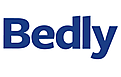 Bedly