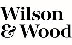 Wilson & Wood