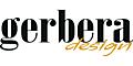 Gerbera