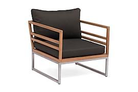 Stole & lænestole