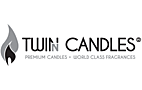 Twin Candles