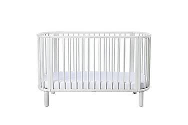 FLEXA Baby Seng