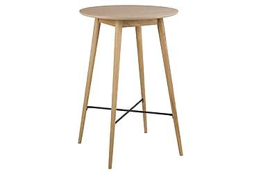 Bellor Spisebord 70 cm