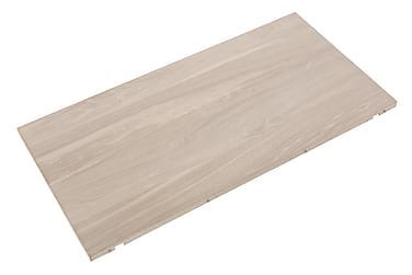 Northwood Tillægsplade 100 cm