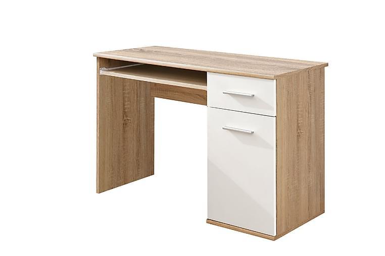 Firenze skrivebord - Homemania - Møbler - Borde - Skrivebord