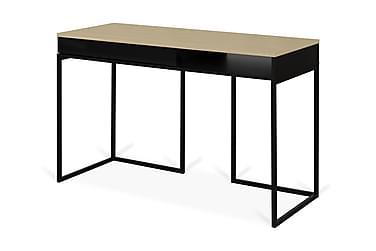 Kimbra Skrivebord 130 cm