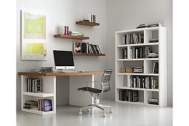 Sharilyn Skrivebord 160 cm