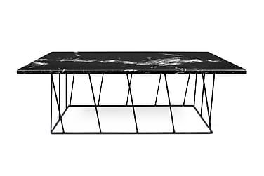 Antiller Sofabord 120 cm