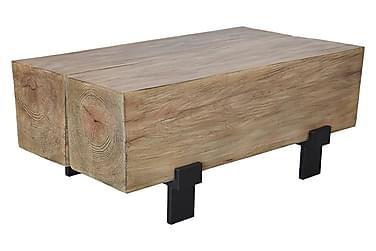 Bruk Sofabord 110 cm