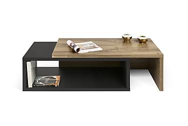 Högseröd Sofabord 90 cm