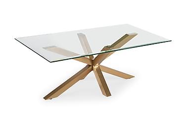 Split Sofabord 120 cm