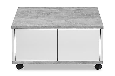 Twin Sofabord 70 cm