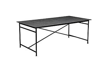 Antwerp Spisebord 200 cm