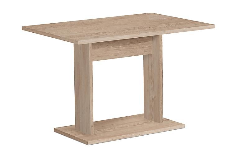 Bandol Spisebord 70 cm - Eg - Møbler - Borde - Spisebord og køkkenbord