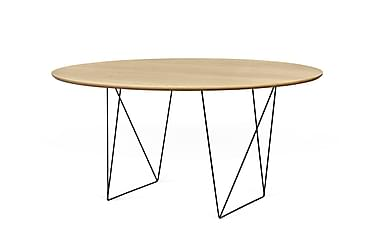 Bridiga Spisebord 150 cm Træ