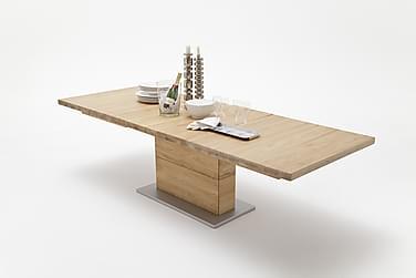 Corato Udvideligt Spisebord 140 cm