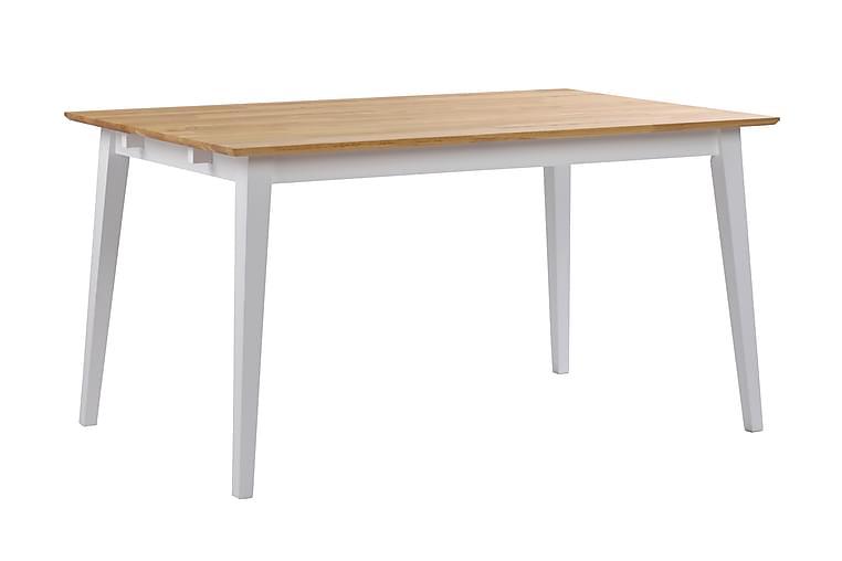 Fax Spisebord - Møbler - Borde - Spisebord og køkkenbord