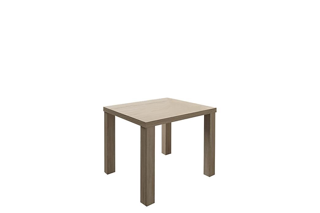 Fiskja Spisebord 55 cm - Eg - Møbler - Borde - Spisebord og køkkenbord
