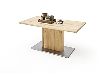 Grema Spisebord 200 cm