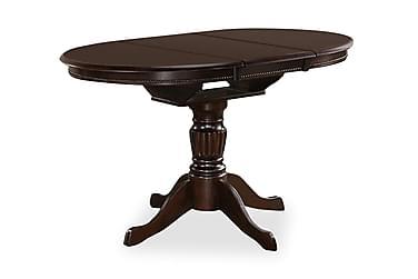 Hargett Udvideligt Spisebord 90 cm