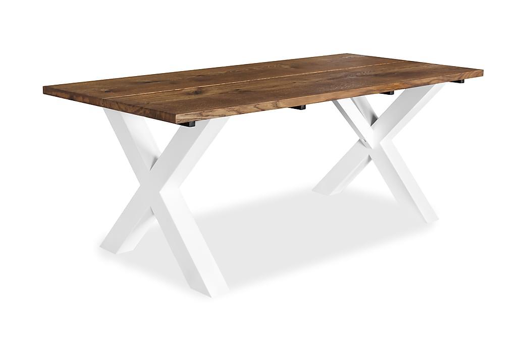 Invoy Spisebord 200 - Eg - Møbler - Borde - Spisebord og køkkenbord