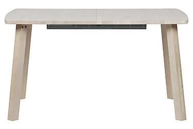 Lange Jan Udvideligt Spisebord 140 cm