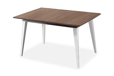 Luminet Udvideligt Spisebord 134 cm