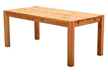 Mabil Udvideligt Spisebord 160 cm