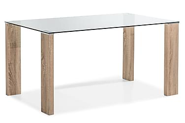 Marcelen Spisebord