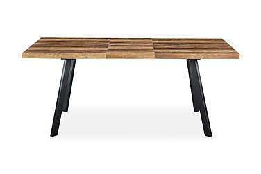 Marcelen Udvideligt Spisebord
