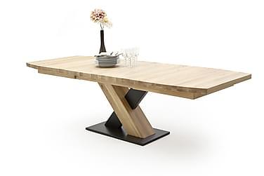 Mendoza Udvideligt Spisebord 180 cm