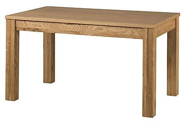 Merkury Udvideligt Spisebord 200 cm