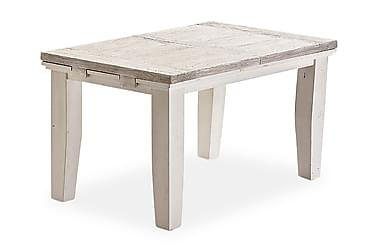 Opus Udvideligt Spisebord 140 cm