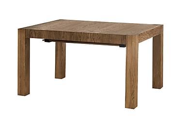 Polaria Udvideligt Spisebord 140 cm