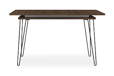 Raybrown Udvideligt Spisebord 134 cm